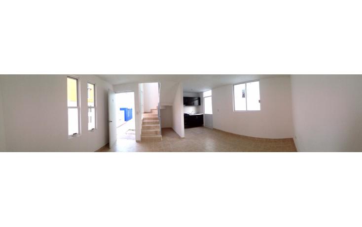 Foto de casa en venta en  , luis donaldo colosio, puebla, puebla, 1563006 No. 12