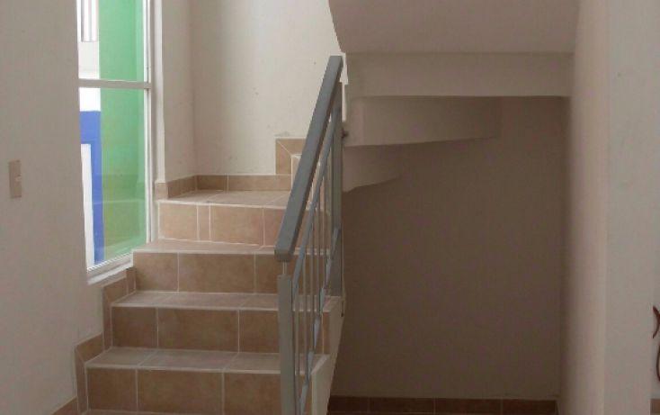 Foto de casa en venta en, luis donaldo colosio, puebla, puebla, 1563006 no 13