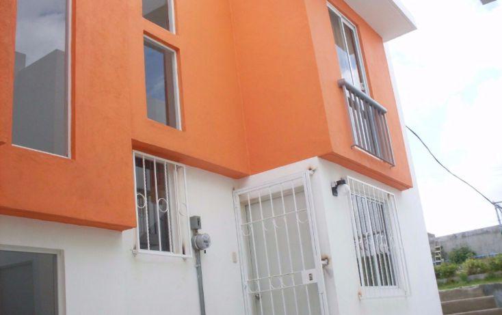 Foto de casa en venta en, luis donaldo colosio, puebla, puebla, 1563006 no 15
