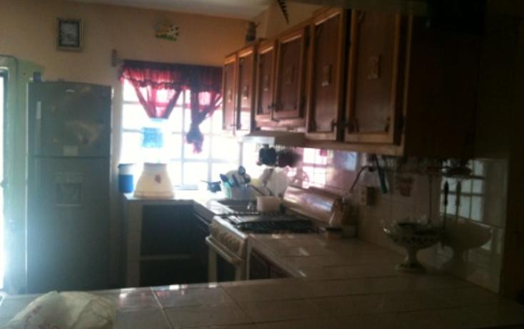 Foto de casa en venta en  , luis donaldo colosio, reynosa, tamaulipas, 1147359 No. 02