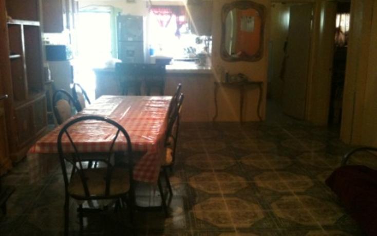 Foto de casa en venta en  , luis donaldo colosio, reynosa, tamaulipas, 1147359 No. 03