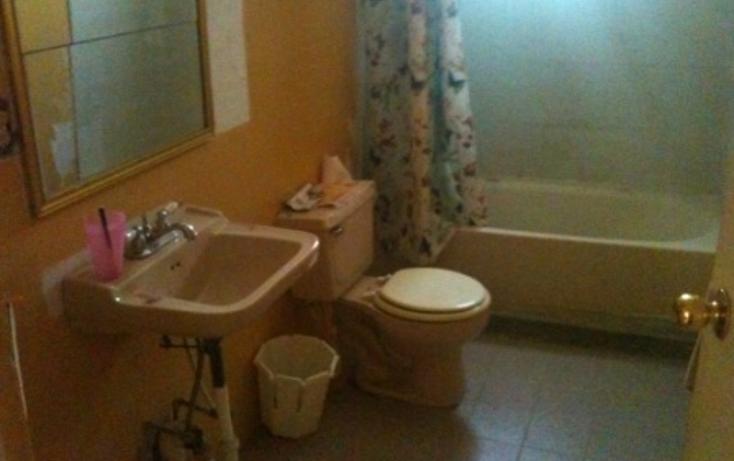 Foto de casa en venta en  , luis donaldo colosio, reynosa, tamaulipas, 1147359 No. 04