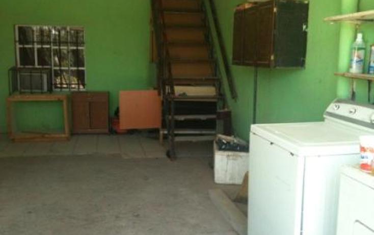 Foto de casa en venta en  , luis donaldo colosio, reynosa, tamaulipas, 1147359 No. 05
