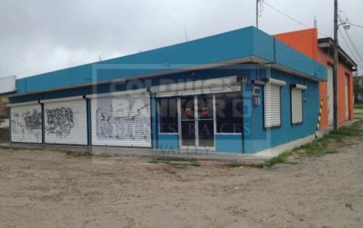 Foto de nave industrial en renta en, luis donaldo colosio, reynosa, tamaulipas, 1838662 no 02