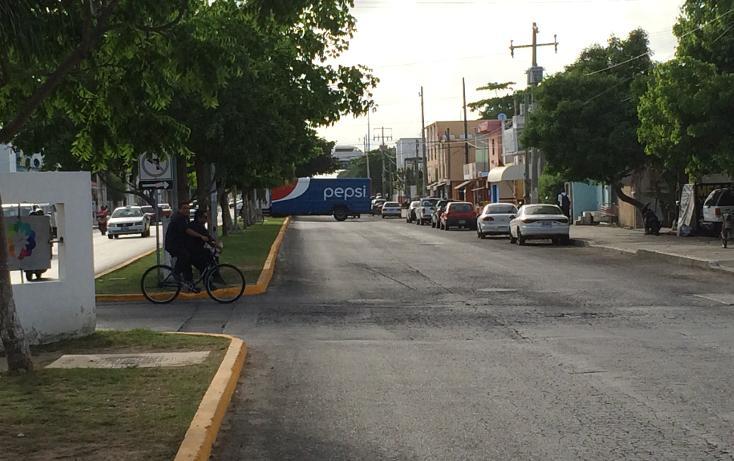 Foto de local en renta en  , luis donaldo colosio, solidaridad, quintana roo, 1064585 No. 04