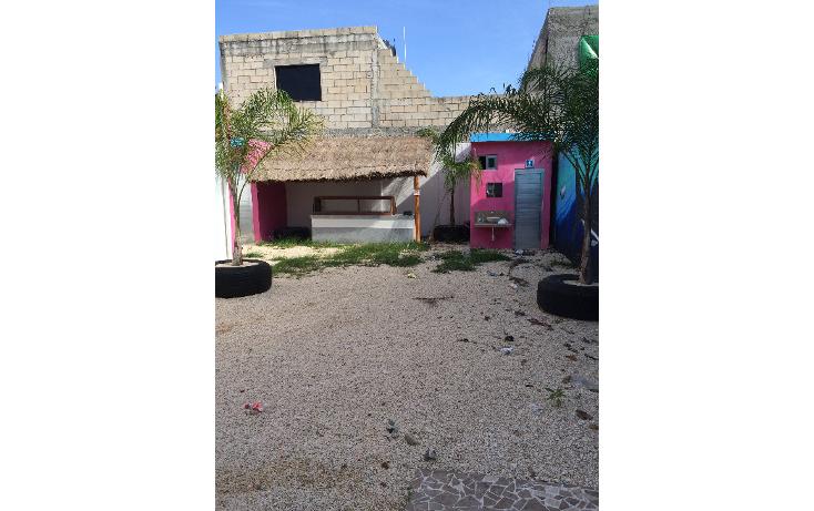 Foto de local en renta en  , luis donaldo colosio, solidaridad, quintana roo, 1064585 No. 05