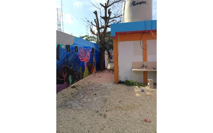 Foto de local en renta en  , luis donaldo colosio, solidaridad, quintana roo, 1064585 No. 06