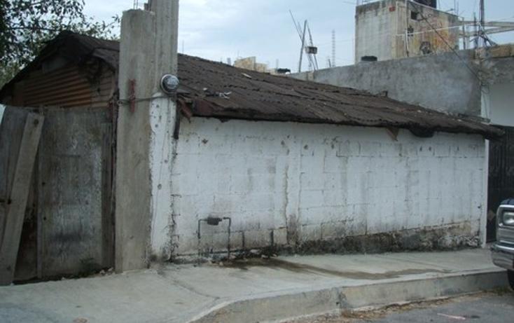 Foto de terreno comercial en venta en, luis donaldo colosio, solidaridad, quintana roo, 1064609 no 02