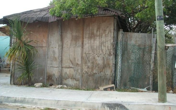 Foto de terreno comercial en venta en, luis donaldo colosio, solidaridad, quintana roo, 1064609 no 03