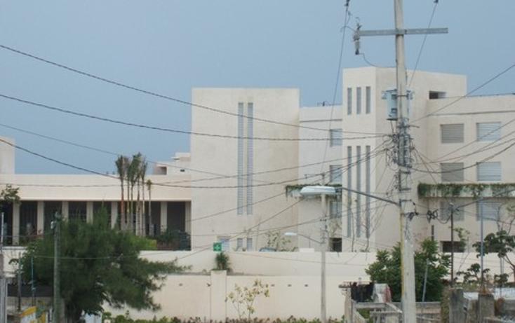 Foto de terreno comercial en venta en  , luis donaldo colosio, solidaridad, quintana roo, 1064623 No. 04