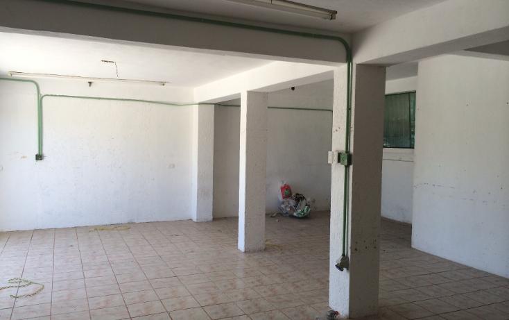 Foto de local en renta en  , luis donaldo colosio, solidaridad, quintana roo, 1064639 No. 03