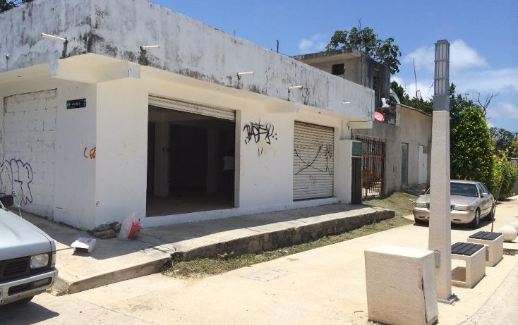 Foto de local en renta en  , luis donaldo colosio, solidaridad, quintana roo, 1064639 No. 06