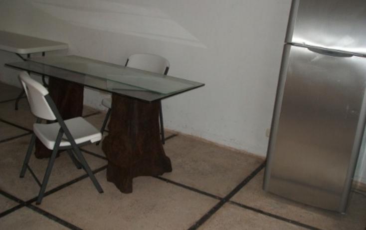 Foto de departamento en renta en  , luis donaldo colosio, solidaridad, quintana roo, 1064651 No. 04