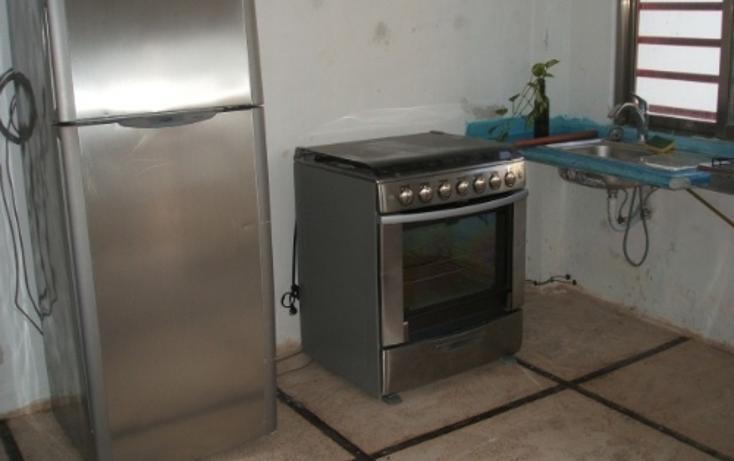 Foto de departamento en renta en, luis donaldo colosio, solidaridad, quintana roo, 1064651 no 05