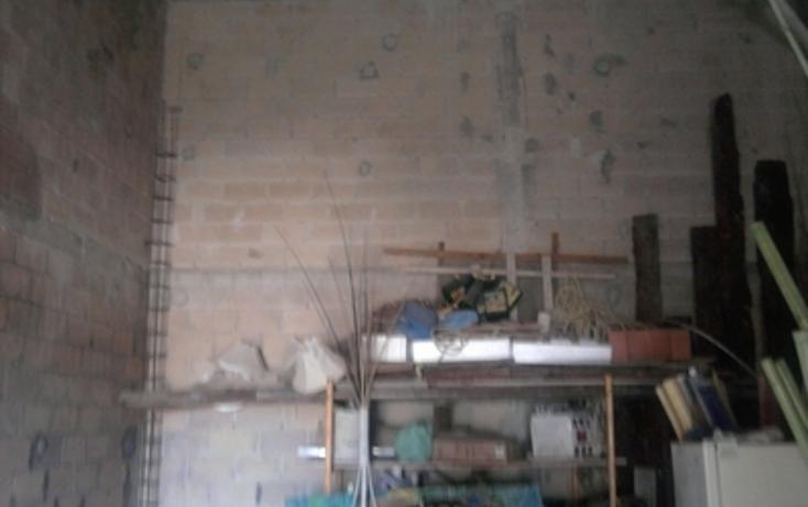 Foto de edificio en venta en  , luis donaldo colosio, solidaridad, quintana roo, 1092541 No. 03