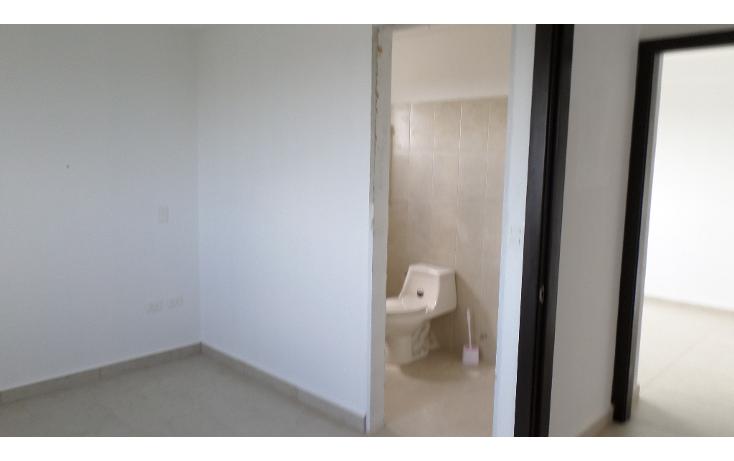 Foto de departamento en venta en  , luis donaldo colosio, solidaridad, quintana roo, 1111625 No. 15