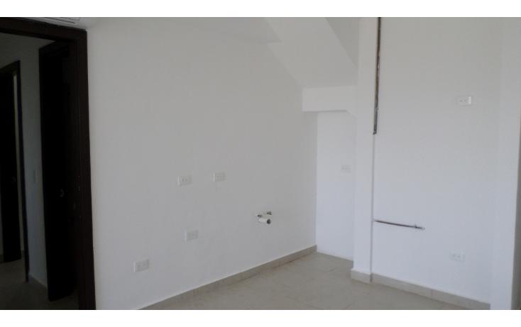 Foto de departamento en venta en  , luis donaldo colosio, solidaridad, quintana roo, 1111625 No. 18