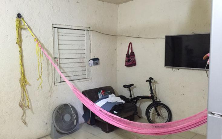 Foto de casa en venta en  , luis donaldo colosio, solidaridad, quintana roo, 1114131 No. 04