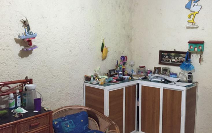 Foto de casa en venta en  , luis donaldo colosio, solidaridad, quintana roo, 1114131 No. 05