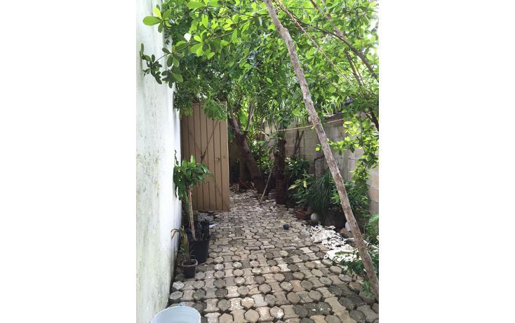 Foto de casa en venta en  , luis donaldo colosio, solidaridad, quintana roo, 1114131 No. 06
