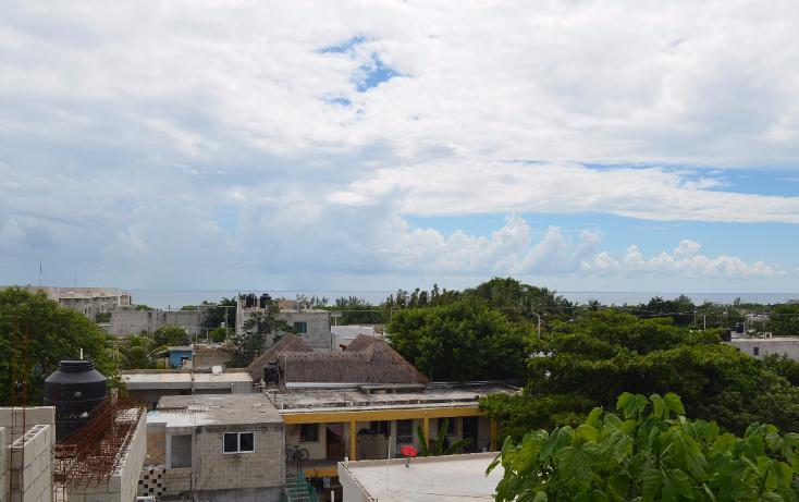 Foto de edificio en renta en  , luis donaldo colosio, solidaridad, quintana roo, 1119031 No. 02