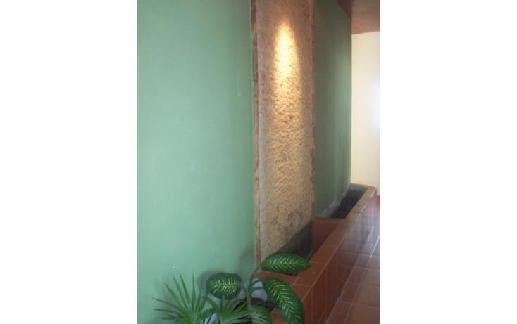 Foto de edificio en renta en  , luis donaldo colosio, solidaridad, quintana roo, 1119031 No. 12