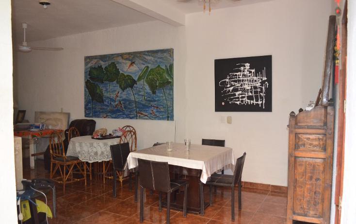 Foto de edificio en renta en  , luis donaldo colosio, solidaridad, quintana roo, 1119031 No. 14