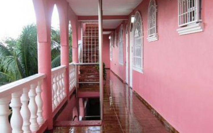 Foto de edificio en venta en, luis donaldo colosio, solidaridad, quintana roo, 1277471 no 01