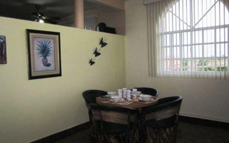 Foto de edificio en venta en, luis donaldo colosio, solidaridad, quintana roo, 1277471 no 02