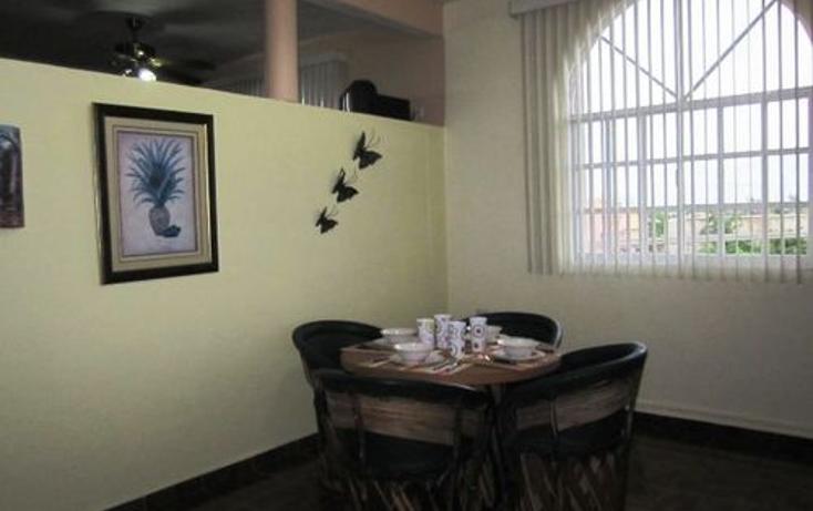 Foto de edificio en venta en  , luis donaldo colosio, solidaridad, quintana roo, 1277471 No. 02