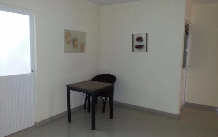 Foto de edificio en venta en  , luis donaldo colosio, solidaridad, quintana roo, 1296211 No. 10