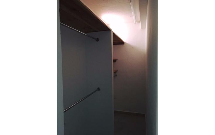 Foto de departamento en renta en  , luis donaldo colosio, solidaridad, quintana roo, 1308479 No. 05