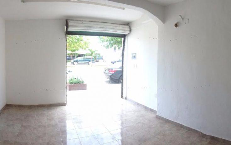 Foto de local en renta en, luis donaldo colosio, solidaridad, quintana roo, 1680880 no 02