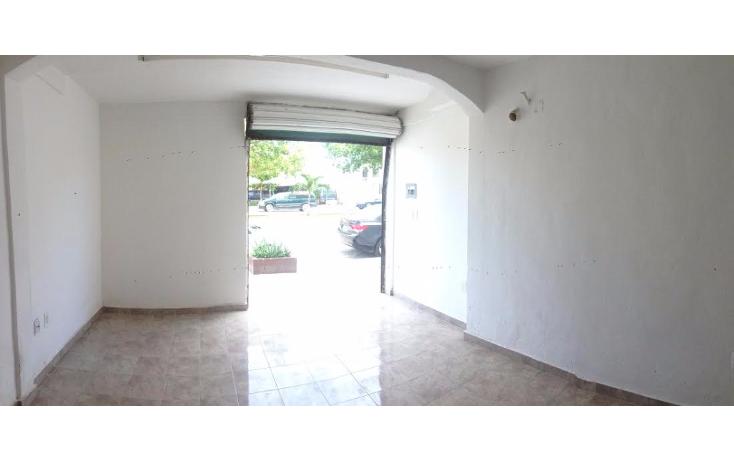 Foto de local en renta en  , luis donaldo colosio, solidaridad, quintana roo, 1680880 No. 02