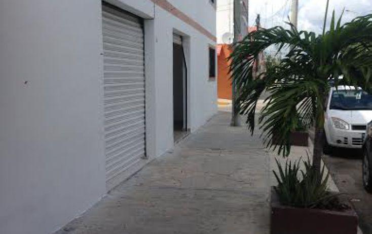 Foto de local en renta en, luis donaldo colosio, solidaridad, quintana roo, 1680880 no 04