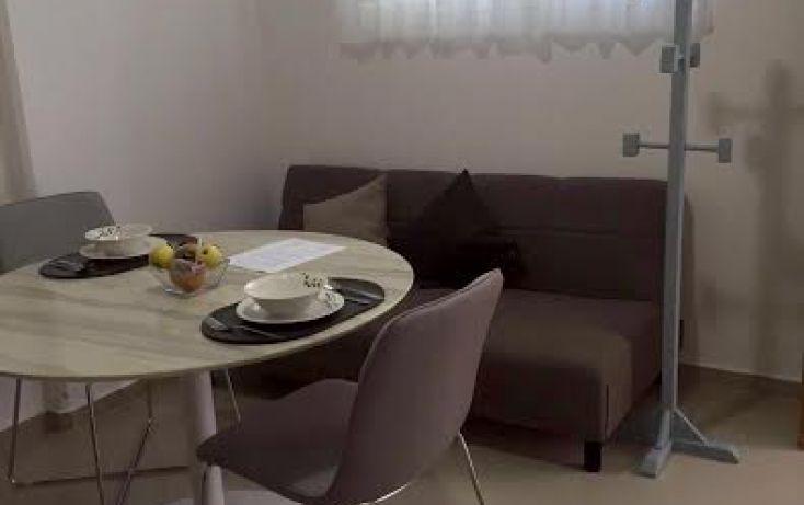 Foto de departamento en renta en, luis donaldo colosio, solidaridad, quintana roo, 1690560 no 05