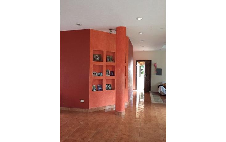 Foto de casa en venta en  , luis donaldo colosio, solidaridad, quintana roo, 1852692 No. 04