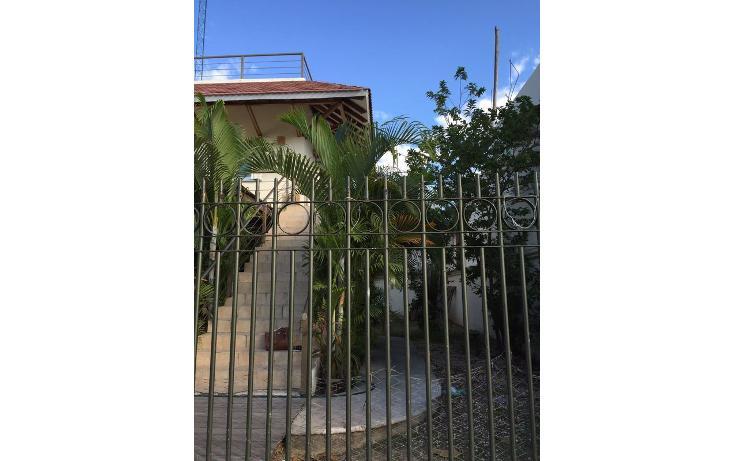 Foto de casa en venta en  , luis donaldo colosio, solidaridad, quintana roo, 1852692 No. 10