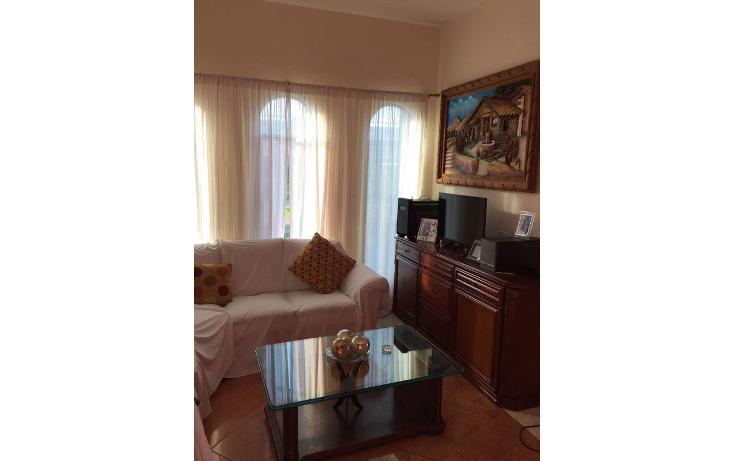 Foto de casa en venta en  , luis donaldo colosio, solidaridad, quintana roo, 1852692 No. 12