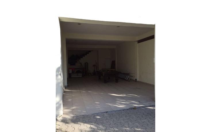 Foto de casa en venta en  , luis donaldo colosio, solidaridad, quintana roo, 1852692 No. 13