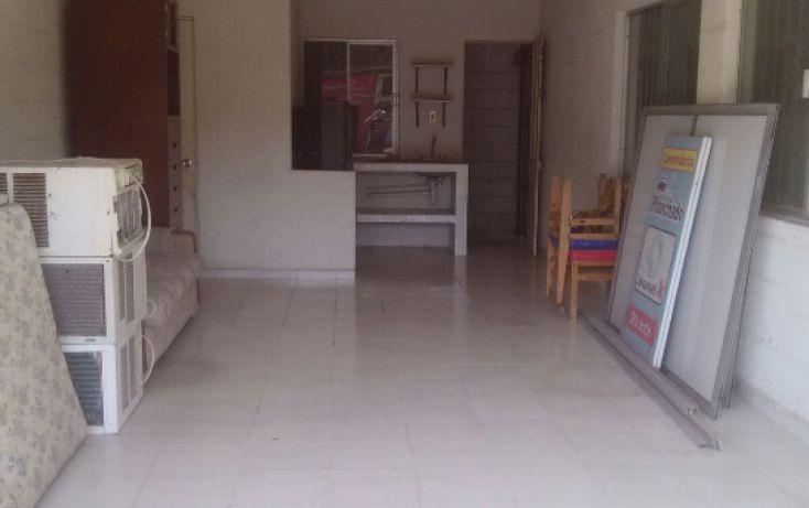 Foto de local en renta en, luis donaldo colosio, tampico, tamaulipas, 1777632 no 02