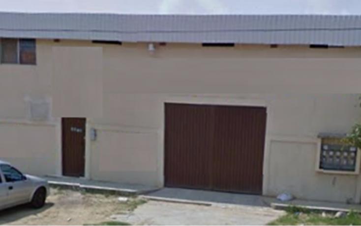 Foto de bodega en renta en, luis donaldo colosio, tampico, tamaulipas, 1778784 no 01