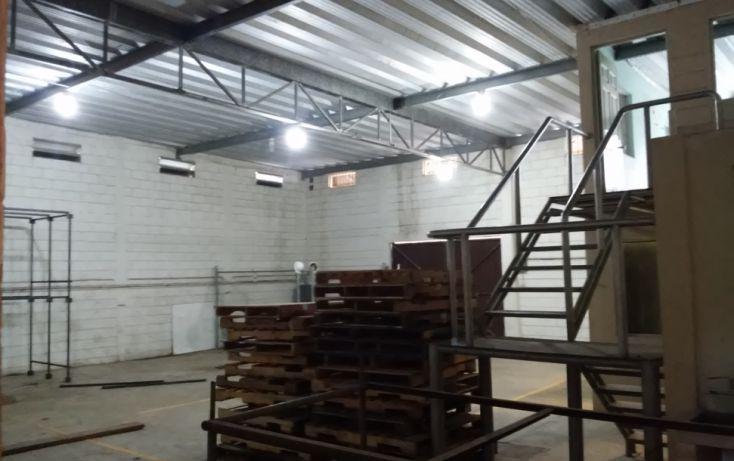 Foto de bodega en renta en, luis donaldo colosio, tampico, tamaulipas, 1778784 no 05