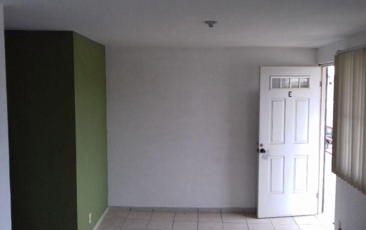Foto de oficina en renta en, luis donaldo colosio, tampico, tamaulipas, 1787388 no 03