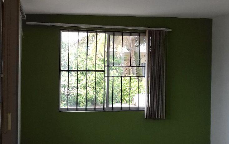 Foto de oficina en renta en, luis donaldo colosio, tampico, tamaulipas, 1787388 no 04