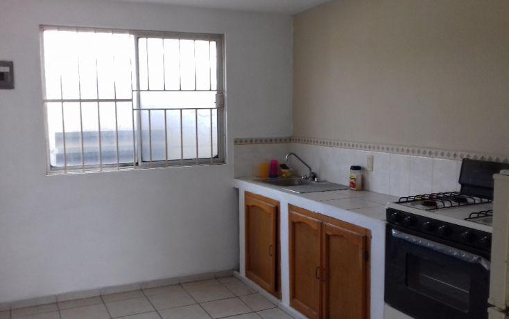 Foto de oficina en renta en, luis donaldo colosio, tampico, tamaulipas, 1787388 no 06
