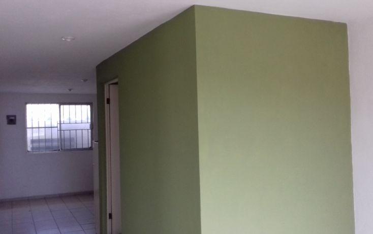 Foto de oficina en renta en, luis donaldo colosio, tampico, tamaulipas, 1787388 no 07