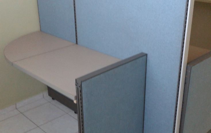 Foto de oficina en renta en, luis donaldo colosio, tampico, tamaulipas, 1787388 no 08