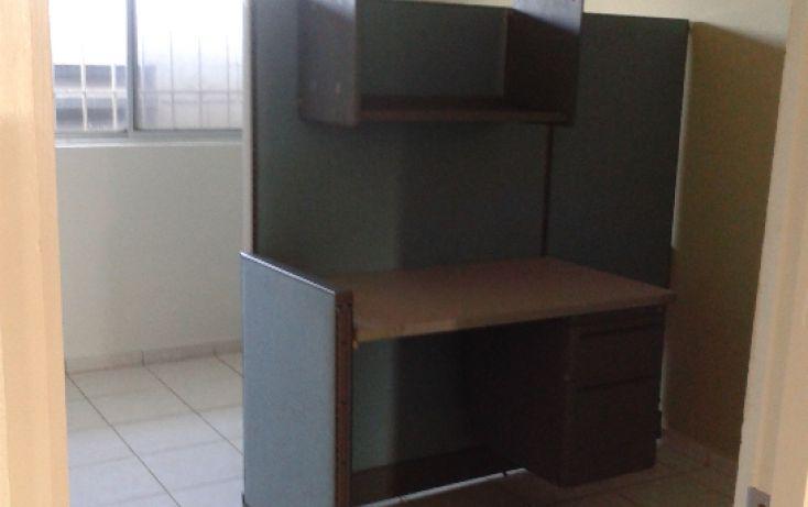 Foto de oficina en renta en, luis donaldo colosio, tampico, tamaulipas, 1787388 no 09