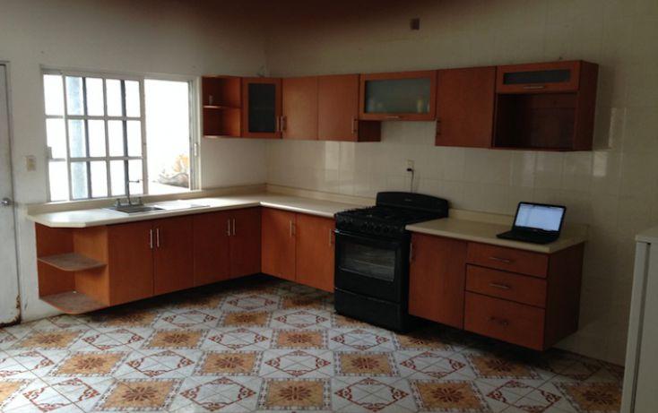 Foto de casa en venta en, luis echeverria álvarez, boca del río, veracruz, 1111629 no 03